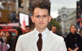 Harry Melling Says Not Being Recognized From Harry Potter Movies Is A Blessing In Disguise