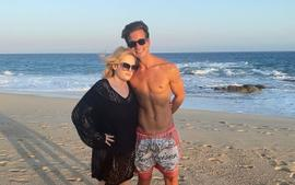 Rebel Wilson's Boyfriend Jacob Busch Had A Crush On Her Long Before Starting To Date - 'She's Very Much His Type,' Source Says!