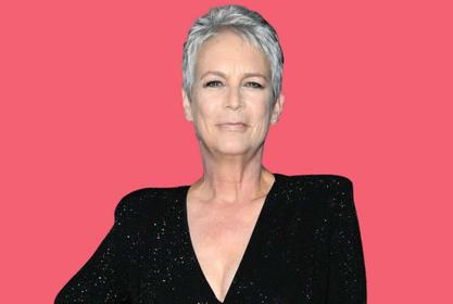 Jamie Lee Curtis Thinks Chris Evans Leaked His Explicit Photos On Purpose