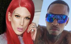 Jeffree Star Is Getting What He Deserves According To Fans After He Reveals His New Boyfriend Allegedly Stole From Him