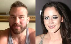 Jenelle Evans And Nathan Griffith Reach New Custody Agreement - Details!