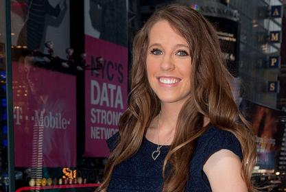 Jill Duggar Reveals She And Husband Derick Distanced Themselves From Her Family Because They Were Sick Of Having No Control Over Their Lives!