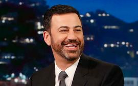 Jimmy Kimmel Reflects On The Heart Surgeries His Child Had