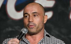 Joe Rogan Reveals That Young Jamie Tested Positive For COVID-19