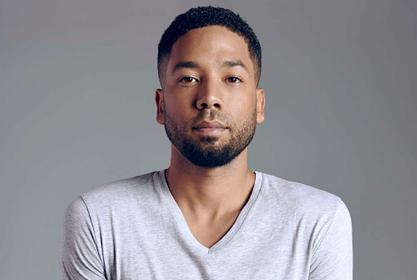 Jussie Smollett Will Drop His First Movie As Director Following Hate-Crime Scandal