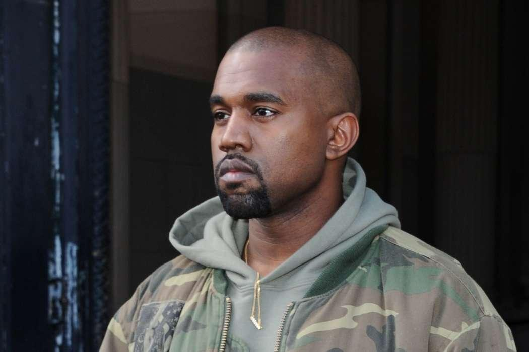 Kanye West Releases Campaign Ad In Which Voters Explain Their Support For His Campaign