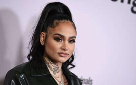 Kehlani Posts Massive Tribute To 'Angel' Nick Cannon For His Birthday