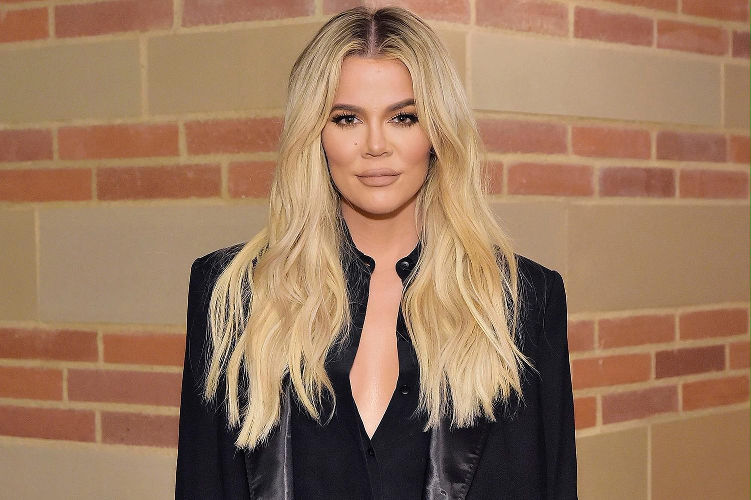 KUWTK: Khloe Kardashian Claims Hate And Criticism No Longer Affects Her - Here's Why!
