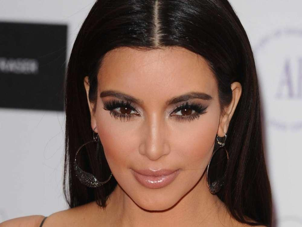 After Kim Kardashian's 'Private Island' Backlash - The Reality Star Faces More Trolling From Even Media Outlets