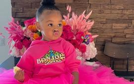Offset Reveals A Gift For His And Cardi B's Daughter, Kulture That Blows Fans' Minds