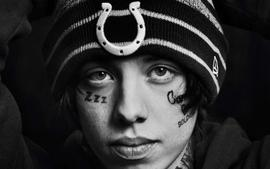 Lil' Xan Reveals He Has Been Sober For Several Months
