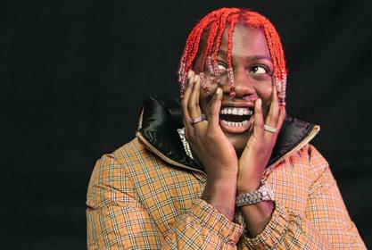 Lil' Yachty Claims He Got A 'Seven-Figure Check' For Writing City Girls' Act Up
