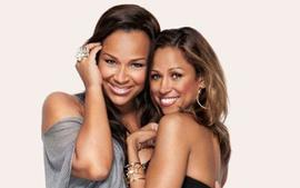 LisaRaye McCoy Revisits Stacey Dash Fight That Helped Sink 'Single Ladies'