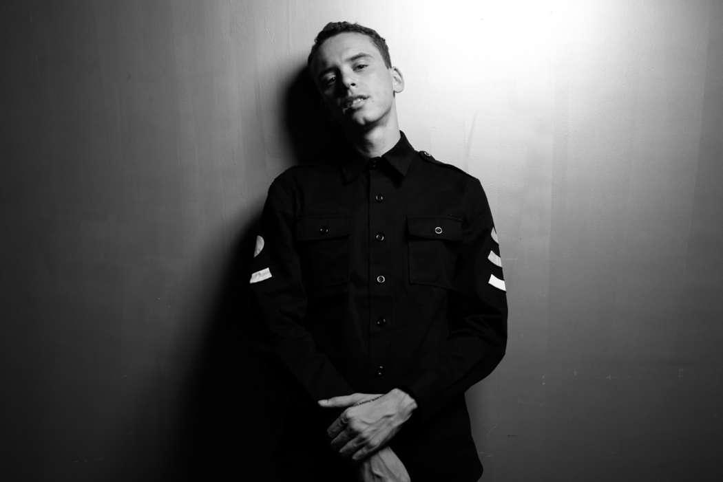Logic Buys A $226,000 Pokémon Card After Retiring From The Rap Game