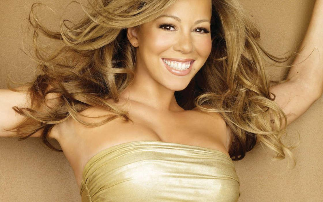 Mariah Carey Says Her 9-Year-Old Son Morrocan Was Picked On By A Racist