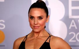 Mel C Reveals Her Thoughts On Spice Girls Reuniting!
