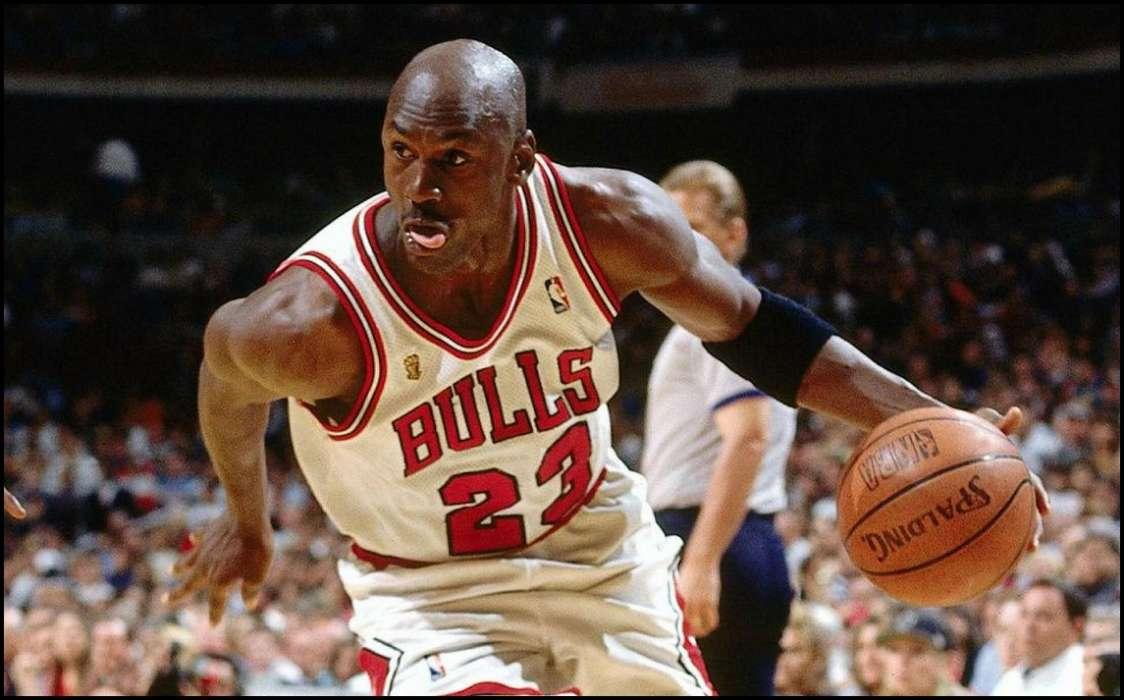 Michael Jordan Comments On Social Media Era - Says He Wouldn't Have Been The Same Athlete Had Twitter Existed