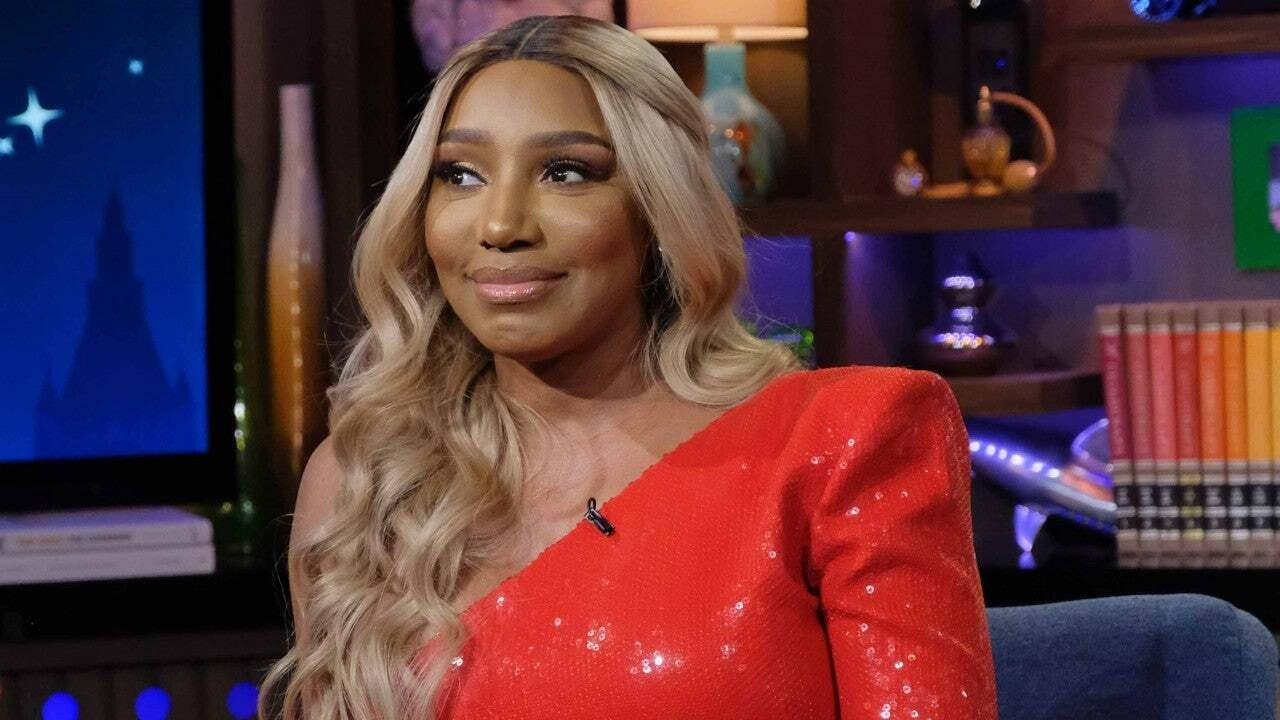NeNe Leakes Sent An Optimistic Message To Her Fans And They Offer Her Support