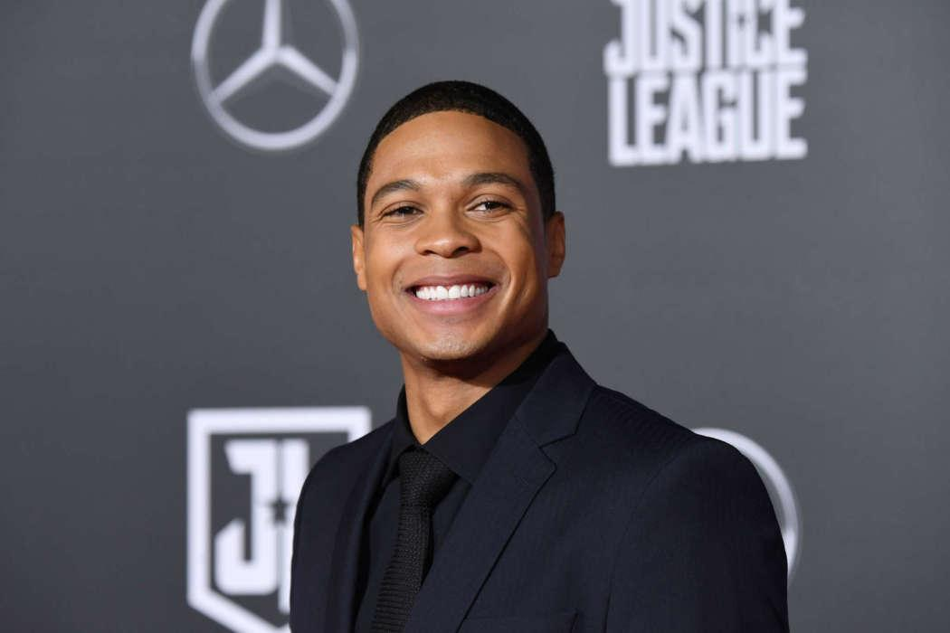 Forbes Removes Allegations Against Joss Whedon From Ray Fisher Interview About Changing Actors' Skin-Tone