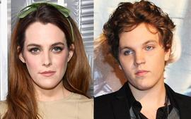 Riley Keough Remembers Her 'Beautiful Angel' Brother Benjamin On His Birthday 3 Months After Suicide