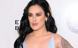 Rumer Willis Dishes On The Time She Lost Her Virginity And How She Felt 'Pressured'