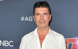 Simon Cowell Not Bedridden As Reports Have Been Saying - Insider Says He's Really Active And Recovering Well After Scary Accident!