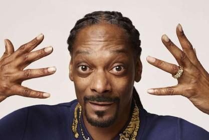 Snoop Dogg Says That Ty Dolla $ign Is The Modern Version Of Nate Dogg