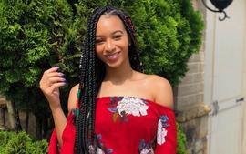 T.I.'s Daughter, Deyjah Harris Has Crucial Advice For Fans: 'Don't Feel Guilty'