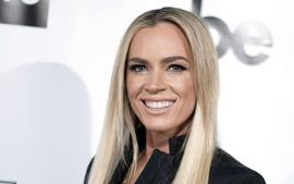 Teddi Mellencamp Found Out She Was Fired On Social Media