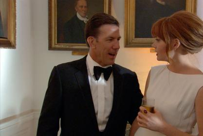 Southern Charm Fans Slam Bravo For Allowing Thomas Ravenel To Film In New Season