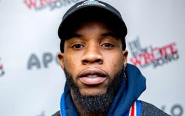 Tory Lanez Fires Back At Rick Ross After The Mogul Mocked His Size With Smart Car Images
