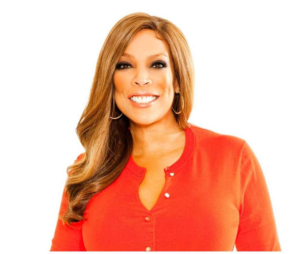 Wendy Williams Under Fire For Mispronouncing The Word 'Coronavirus'