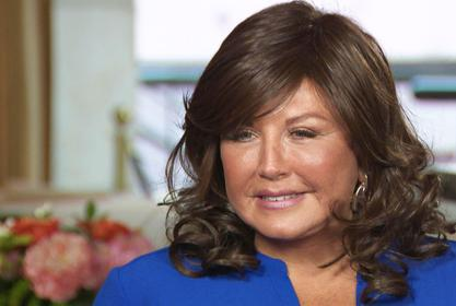 Abby Lee Miller Says She Can Walk '150 Feet' Now After Another Surgery