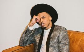 August Alsina Responds To Viral Meme That He Brought Up Jada Pinkett Romance But Is Still Irrelevant