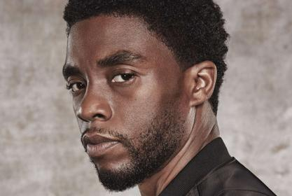 Chadwick Boseman To Be Digitally Created For The 'Black Panther' Sequel? - Marvel EVP Responds!