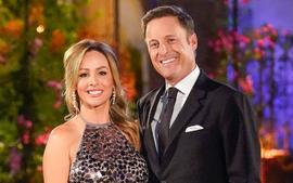 Chris Harrison Denies Clare Crawley Bad Blood Rumors After Her Exit - Says No One On The Bachelorette Was Upset She Found Love Before The Finale!