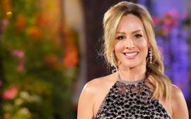 Clare Crawley Shares Message About 'Negativity' Following Thanksgiving With Fiance Dale Moss