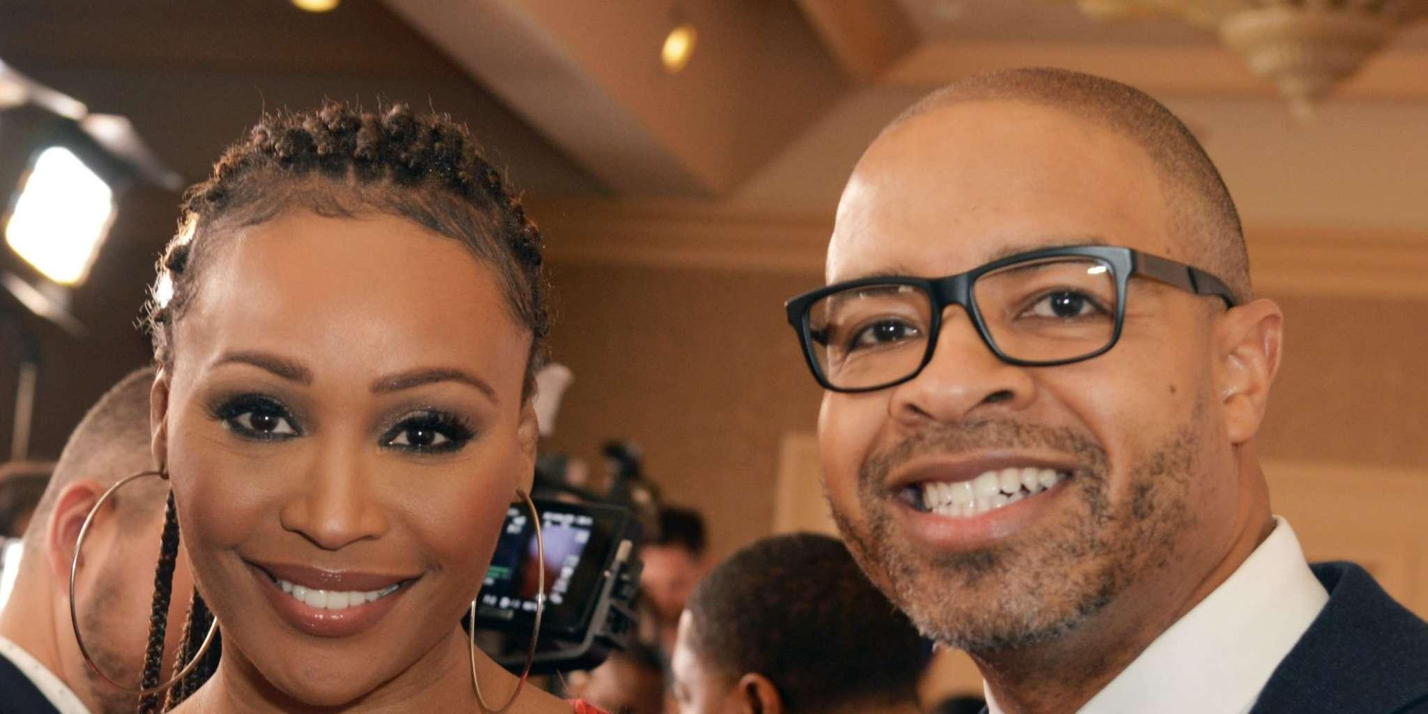 Cynthia Bailey Shares An Impressive Video Dedicated To First Responders And Essential Workers