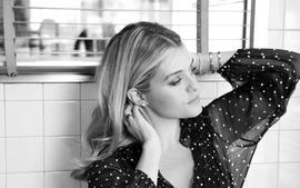 Daphne Oz Reveals The One Thing She Misses The Most About New York City