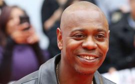 Dave Chappelle Will Host The First SNL Post 2020 Election