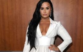 Demi Lovato Says That People's Choice Awards Have 'Always Meant The Most' To Her As She Gets Ready To Host The Show - Here's Why!