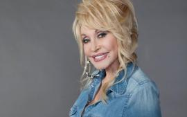 Dolly Parton To Celebrate 75th Birthday With Small Party With Carl Dean