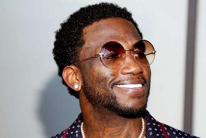 Gucci Mane And Jeezy Reconcile During Verzuz Battle