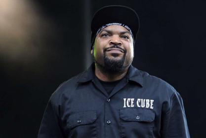 Ice Cube Slams SNL After They Mock Him In Recent Sketch
