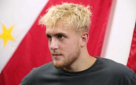 Jake Paul Knocks Out NBA Player Nate Robinson In A Boxing Match