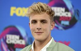 Jake Paul Receives Backlash For Saying COVID-19 Is 'A Hoax'