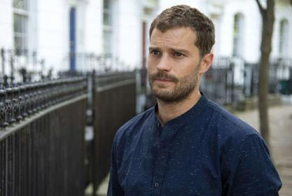 Jamie Dornan Reveals Some of The Bizarre Fan Mail He Got After The Success Of Fifty Shades Of Grey