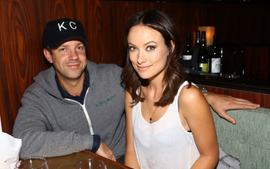 Olivia Wilde And Jason Sudeikis - Here's Why They Broke Their Engagement!