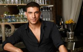 Jax Taylor Reveals That Pregnant Wife Brittany Cartwright Struggles With Body Image Issues Amid Her Pregnancy