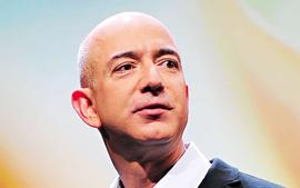 Lawsuit Against Jeff Bezos Filed By Lauren Sanchez's Brother Thrown Out Of Court